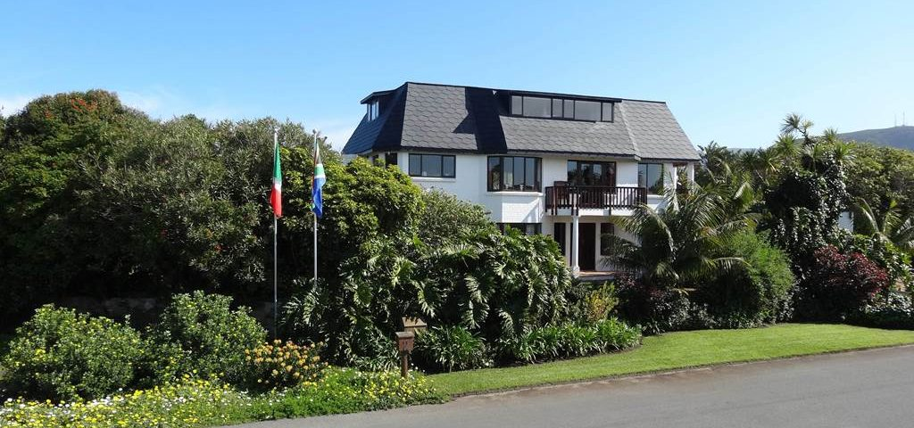 Comfortable And Affordable Accommodation In Cape Town