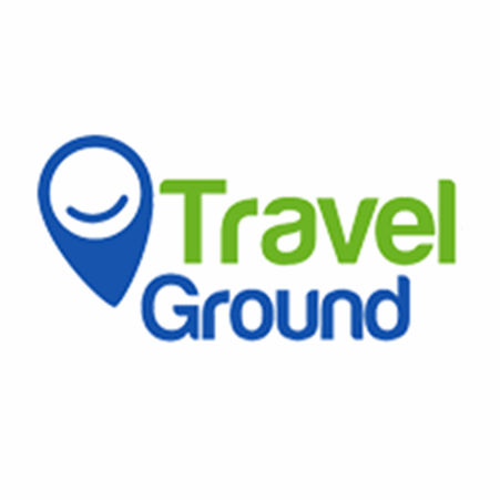 Travel Ground