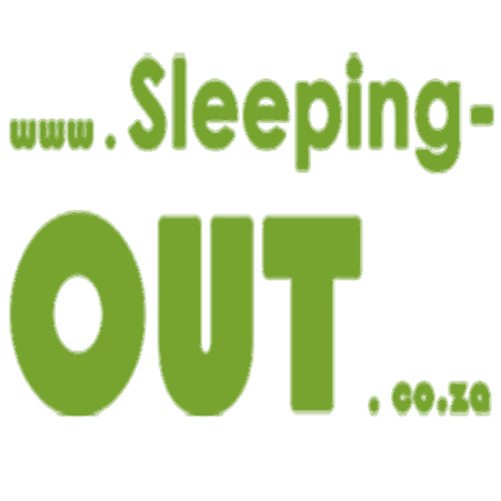 www.sleeping-out.co.za