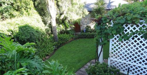 Garden 1-min