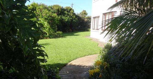 Garden 5-min